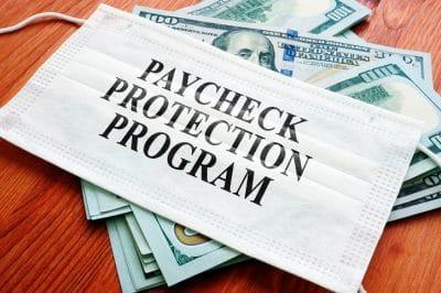 payday loans Hartsville