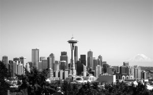 Washington state capital gains tax requires adjustment in thinking by investors and entrepreneurs.